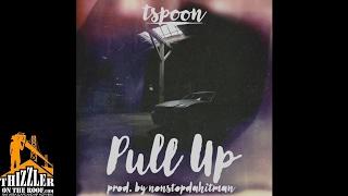 T-Spoon - Pull Up (Prod. Nonstopdahitman of 808 Mafia) [Thizzler.com]