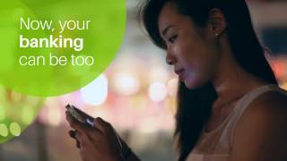 Bank on the Go with Alliant Credit Union's New Mobile Banking App