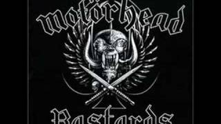 Motörhead - Jumpin' Jack Flash [the Rolling Stones cover]