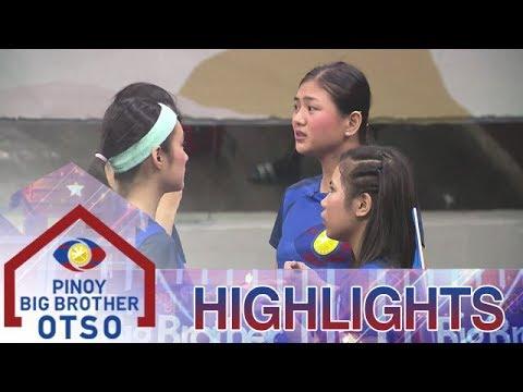 Pinoy Big Brother