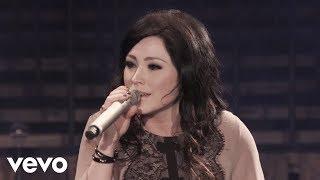 Kari Jobe - Keeper Of My Heart (Live)
