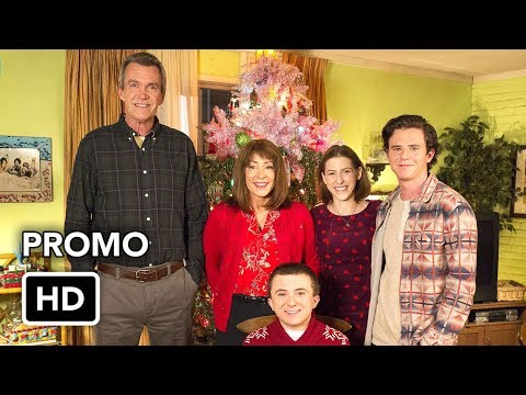 The Middle 9.10 (Preview)