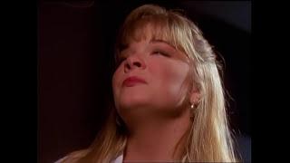 LeAnn Rimes - Blue (Official Music Video)