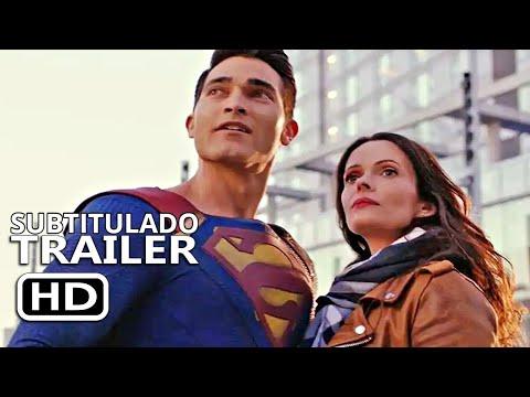 JonasRiquelme's Video 164149367258 Gp-Z9n69e-U