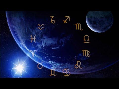 Анжела перл гороскоп на июль 2017 таро