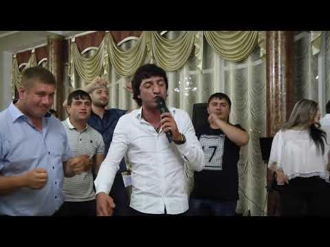 Авет Макаров - любовь и сон