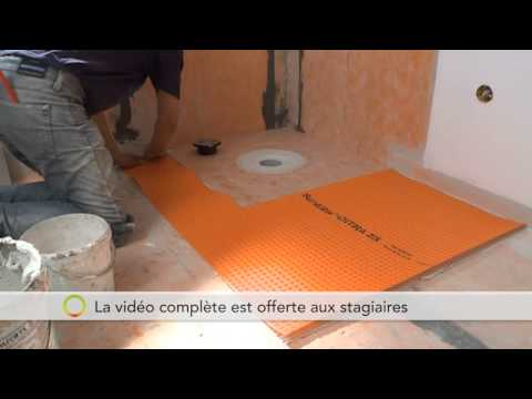 Download youtube to mp3 poser un carrelage et une douche for Carrelage youtube