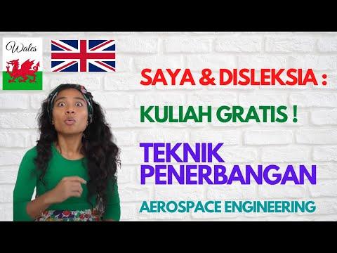 mp4 Aerospace Engineering Di Indonesia, download Aerospace Engineering Di Indonesia video klip Aerospace Engineering Di Indonesia