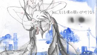 【kokoronashi】 を歌ってみた 【aqua】