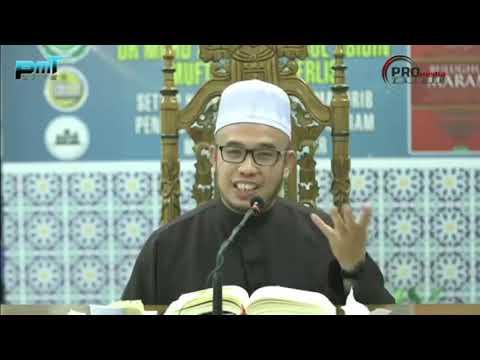 SILA HORMAT TUAN RUMAH TANAH MELAYU! - DR MAZA