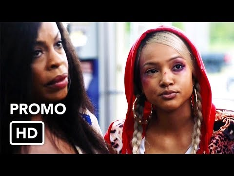 Claws 1.03 (Preview)