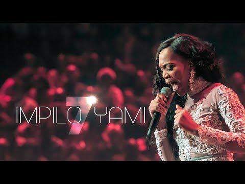 Impolo Yami (My Life)