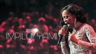 Spirit Of Praise 7 Ft. Nothando Hlophe   Impilo Yami   Gospel Praise & Worship Song