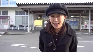 伊那酒場放浪記(きりん編)
