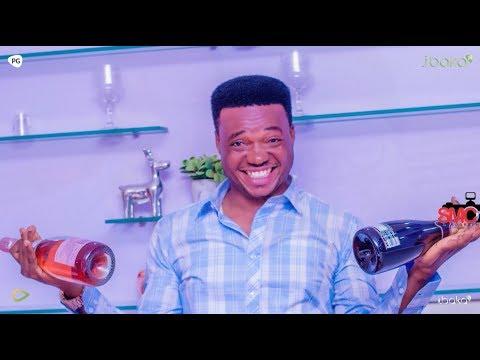 Ayo Olaiya - New Birthday Party Music Video 2019 Starring Bimbo Oshin, Allwell Ademola & More.