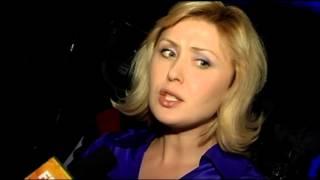 Интервью Ищеева Елена