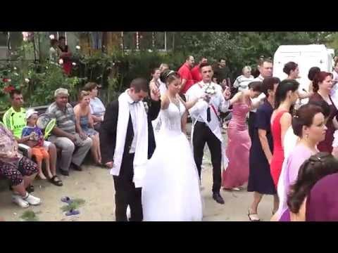 Ionela Badalan - Hai sa ne iubim - Live 2014