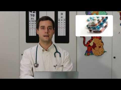 A rossz lehelet okozza a kezelés áttekintését