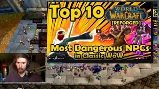 hirumaredx top 10 - ฟรีวิดีโอออนไลน์ - ดูทีวีออนไลน์ - คลิปวิดีโอฟรี