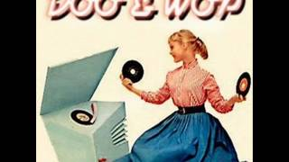 (Ron Willis & The Jeeter) - Someday You'll Want Me To Want You - 1960 Ace 588.wmv
