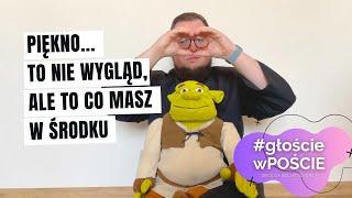 Film do artykułu: Kęty. Ks. Kamil Kuchejda....