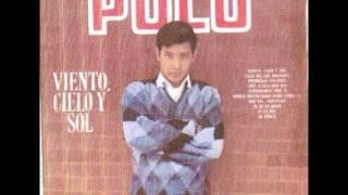 Polo-El Ultimo Beso