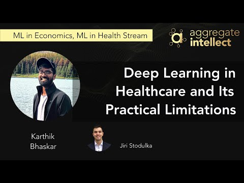 Deep Learning in Healthcare and Its Practical Limitations