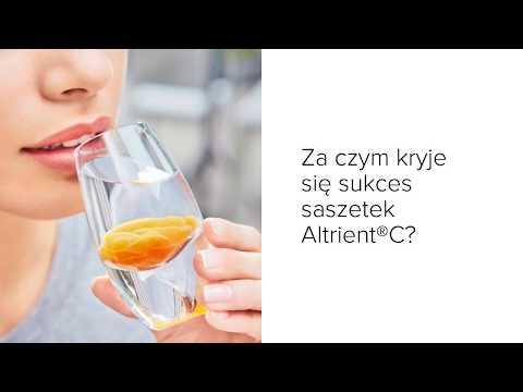 Recepty koktajl dla potencji