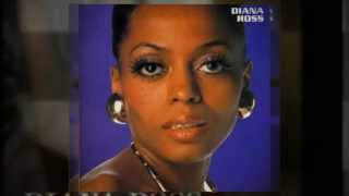 DIANA ROSS  until we meet again (Hex Hector Remix)