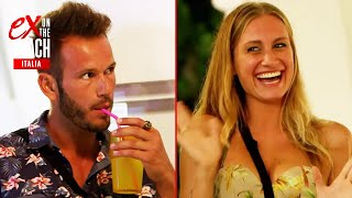 Ex On The Beach Italia stagione 2 episodio 6