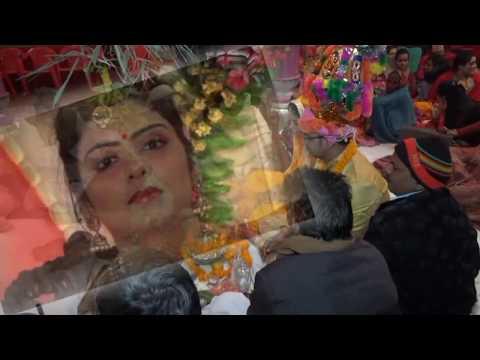 Ankur wedds Supriya | Part 4