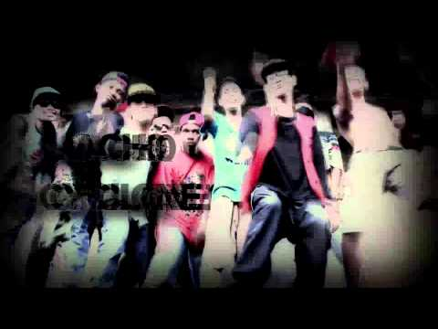 Souljah Larantuka Hip Hop Community - On The Line