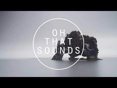 Childish Gambino - This Is America (Official Audio) (видео)