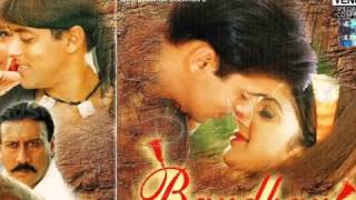 Non Stop Bollywood Huge Songs Collection |Jukebox| Part 1 8 HQ {बॉलीवुड} YouTube