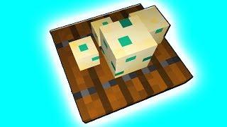 Wie Baut Man Ein Redstonehaus In Minecraft Minecraft Redstone Haus - Minecraft haus zum bauen