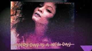 DIANA ROSS  carry on (remix)