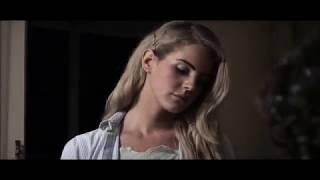 Lana Del Rey - In My Feelings Video HD