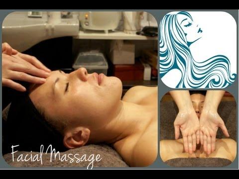 Cumpăra un Massager ieftin de prostata