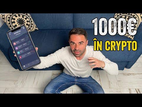 Mt gox bitcoin furt