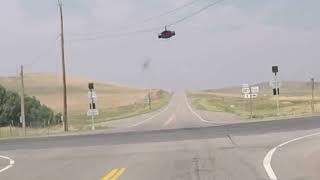 Two Medicine Campground, Glacier National Park