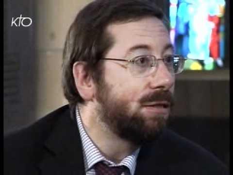 Bruxelles Toussaint 2006