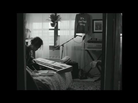 She Don't Really Care_1 Luv Lyrics – Alicia Keys
