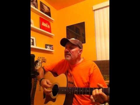 Fierce Little Bird Chords Lyrics Neal Casal