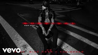 Dave East   OG (Audio) Ft. Rick Ross, The Dream