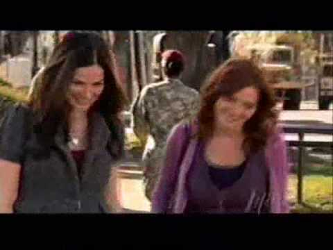 Army Wives Season 3 Promo