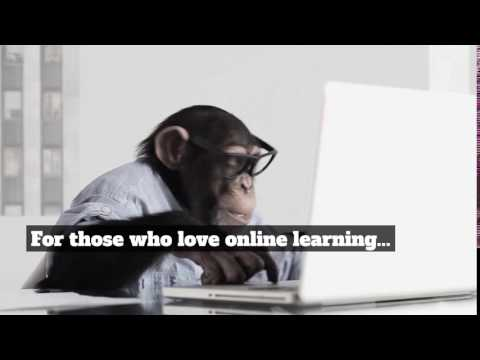 Live and Online Mortgage Classes