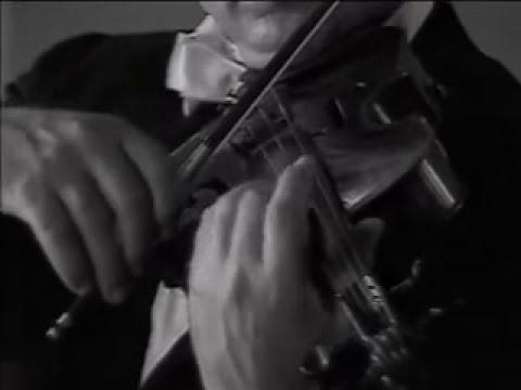 GLUCK-melodia, violin-Artash Terzian,maestro-Nodar Chanba