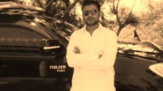 marhaba janasheen DJ REMEX video Dailymotion - YouTube