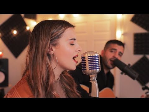 Shallow (A Star Is Born) - Lady Gaga & Bradley Cooper (Cover By Alyssa Shouse) Mp3