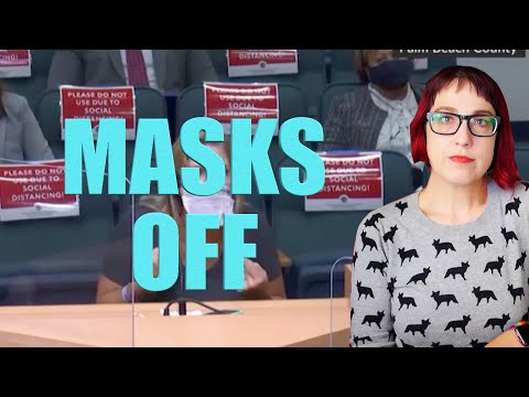 Study: Masks Don't Increase Your CO2